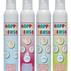 happy-senso-sweetness-24014481-2
