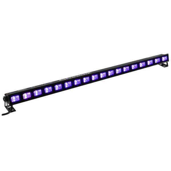 153268_beamz_buv183_led_uv_blacklight_bar