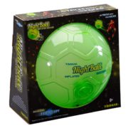 Tangle_NightBall_Football_NEW_TFH